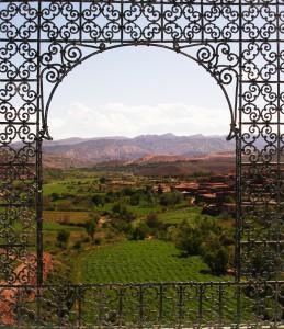 k-Marrakesch Umgebung 2