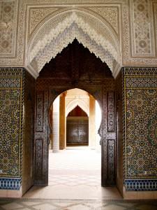 k-Marrakesch Umgebung