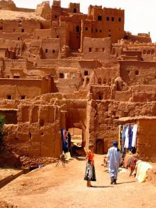 k-Umgebung Marrakesch 2