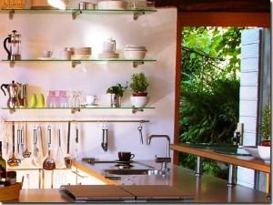 k-Küche 2