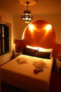 k-Room Rouge