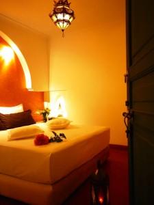 k-Schlafzimmer (1)